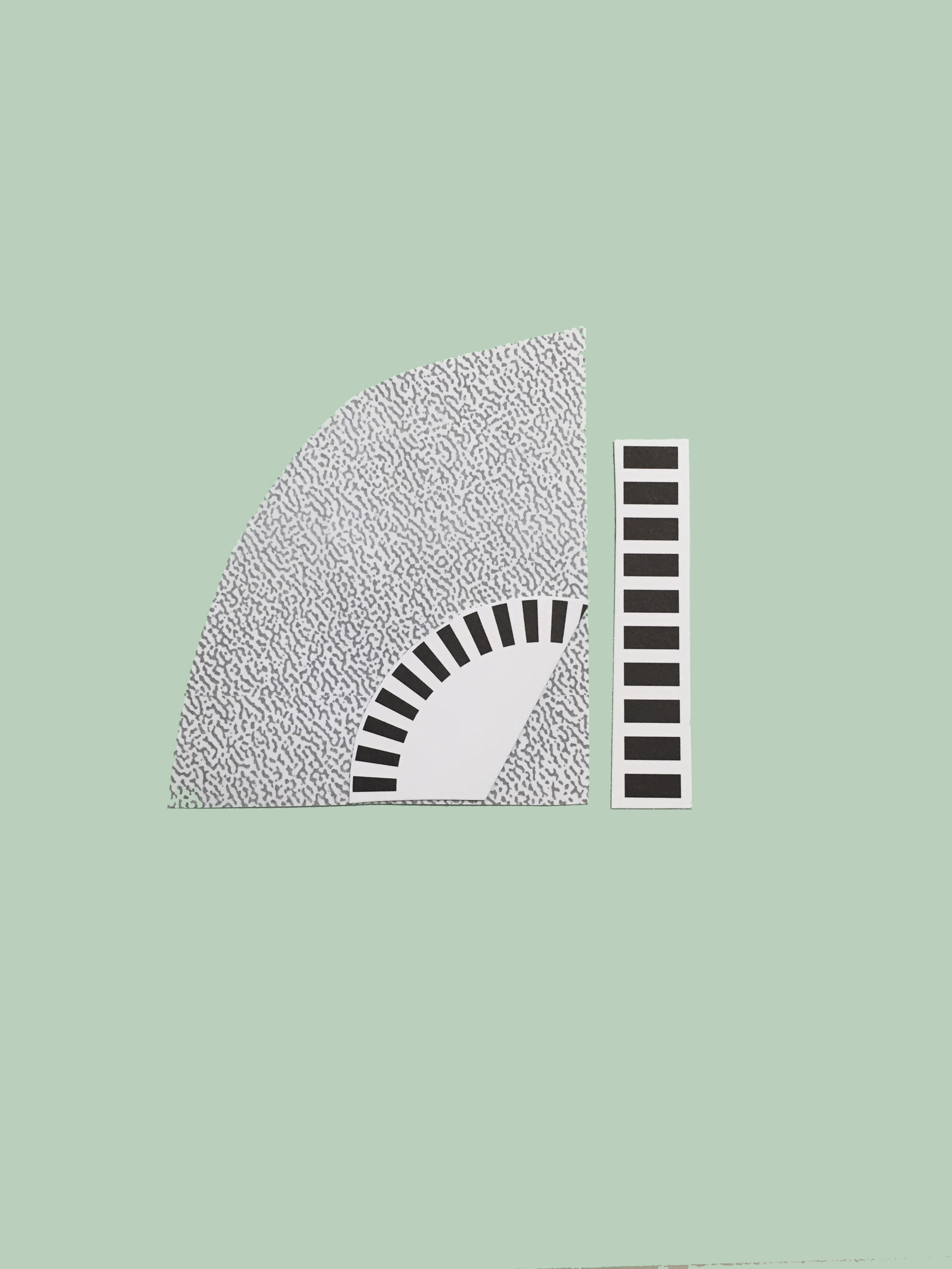 Untitled, Kelly Uyeda