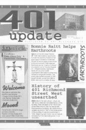 thumbnail of vol-1-no-3_august-1994