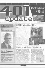 thumbnail of vol-1-no-4_october-1994