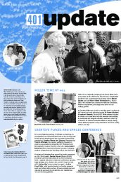 thumbnail of vol-10-issue-4_winter-2004