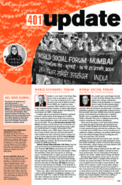 thumbnail of vol-11-issue-1_spring-2004