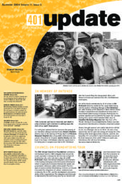 thumbnail of vol-11-issue-2_summer-2004