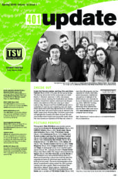 thumbnail of vol-12-issue-1_spring-2005