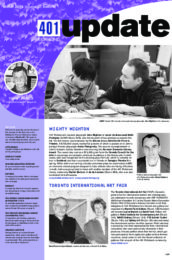 thumbnail of vol-12-issue-4_winter-2006