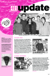 thumbnail of vol-13-issue-1_spring-2006