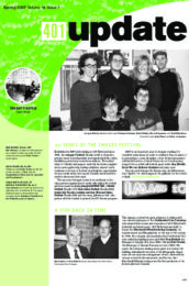 thumbnail of vol-14-issue-1_spring-2007