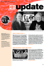 thumbnail of vol-14-issue-2_summer-2007