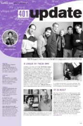 thumbnail of Vol 16 Issue 2_Summer 2009