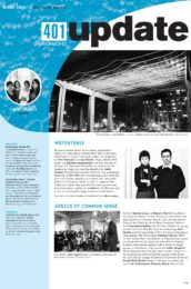 thumbnail of Vol 16 Issue 4_Winter 2010