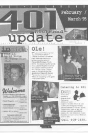 thumbnail of vol-2-no-1_february_march-1995