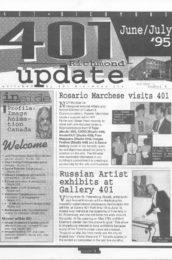 thumbnail of vol-2-no-4-_july-july-1995